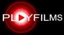 Playfilms - Homepage